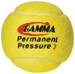 Gamma Permanent Pressure Balls