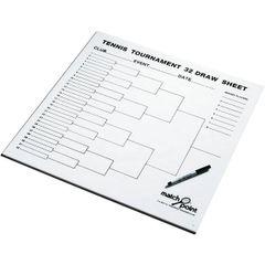 Tournament Board