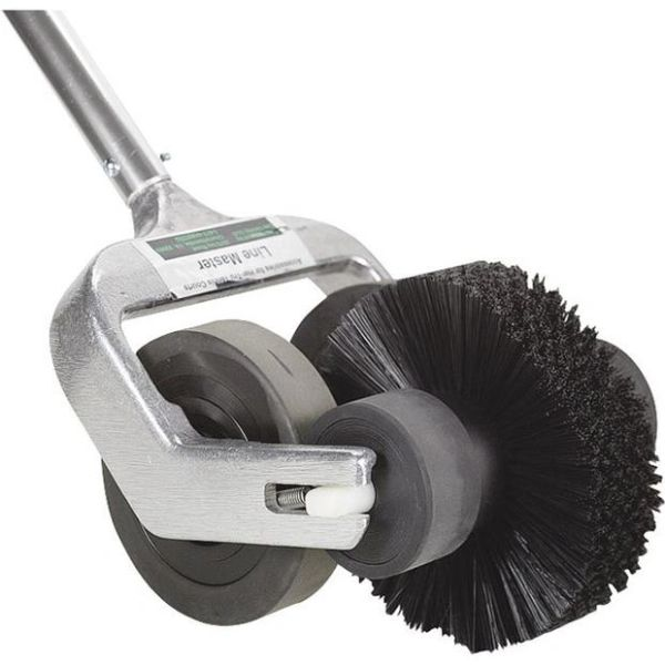 Lee Line Master Brush