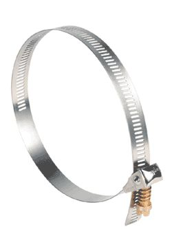 Replacement Hose Clamp