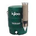 Igloo Cooler 5 Gallon