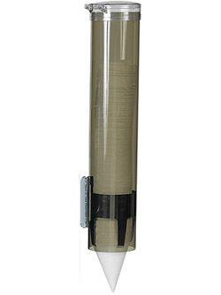 Igloo Cup Dispenser