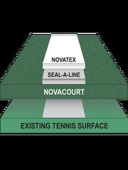 Nova Seal-A-Line Primer