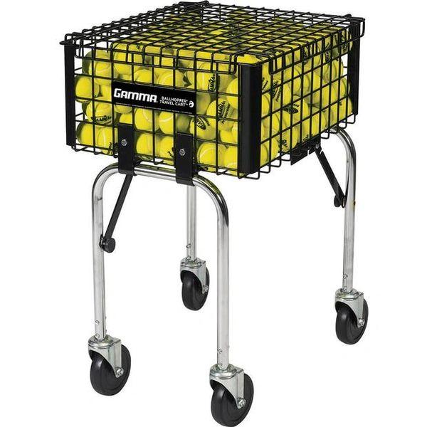Travel Cart 220 Ballhopper