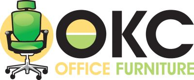 OKC Office Furniture