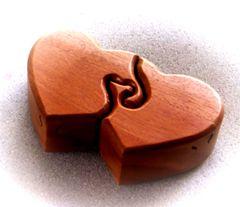 Heart - Double