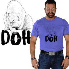 DOH bear