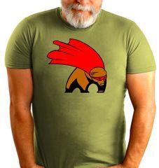 SUPERBEAR Shirt