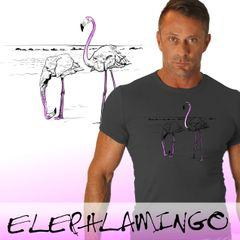 ELEPHLAMINGO