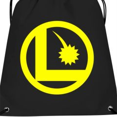 Legion L Back bag