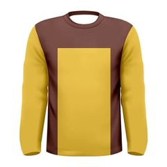 GEO FORCE long sleeve Cosplay shirt