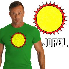 JOREL Shirt