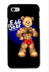 EDDI BEAR Phone Case