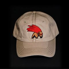 SUPERBEAR HAT
