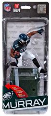McFarlane NFL Series 36 DeMarco Murray Philadelphia Eagles