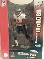 "McFarlane NFL 12"" Donovan McNabb Philadelphia Eagles"
