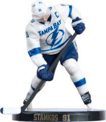 "Imports Dragon NHL 2015 2.5"" Steven Stamkos Tampa Bay Lightning"