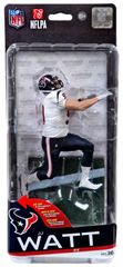 McFarlane NFL Series 36 JJ Watt Houston Texans