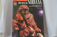 The Best of Nirvana