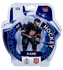 Imports Dragon NHL 2016 World Cup of Hockey Patrick Kane ( USA )