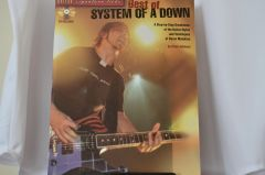 Best of System of a Down - a Step-by-Step Breakdown