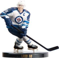 """Imports Dragon NHL 2015 2.5"""" Andrew Ladd Winnipeg Jets"""