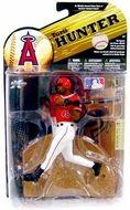 McFarlane MLB Series 24 Torii Hunter Anaheim Angels