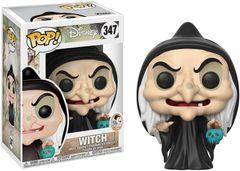Funko Pop! Disney: Snow White - Witch #347
