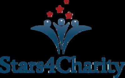 Stars4Charity.com