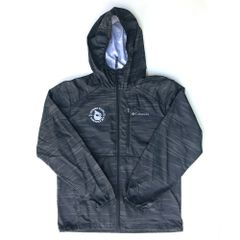 M Columbia Flash Forward Jacket