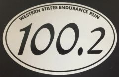 Western States Magnet