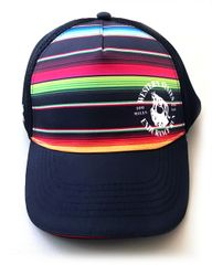 Headsweats Baja Trucker