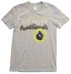 M Original 100 Miler