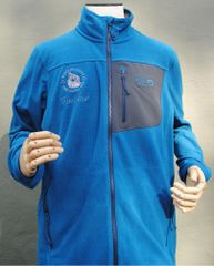 M Finisher Stricker Lite Jacket