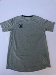 M New Balance performance tee