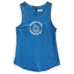 W Columbia Willow Beach Tank