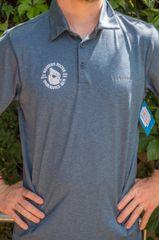 Men's Columbia Tech Trail Polo
