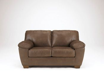 675 Sofa Loveseat Recliner Tanner Color Ashley Furniture