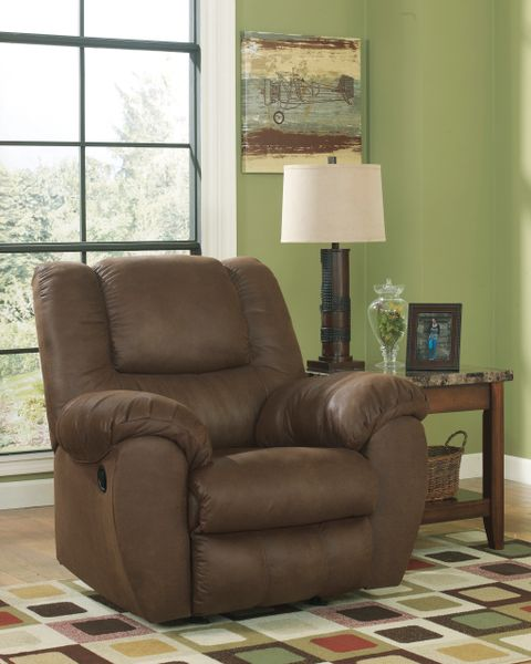 Quarter back 327 series from Ashley Furniture 3 piece group ...