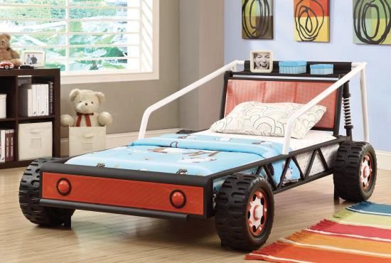 coaster multi color race car bed twin size only Ashley Furniture Sleeper Sofa Bed Darcy Stone Full Sofa Sleeper