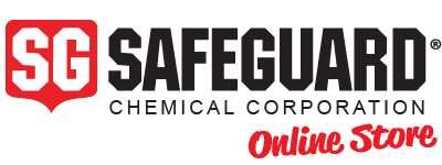Safeguard Chemical Corporation