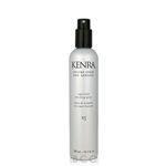 Kenra Volume Spray Non-Aerosol 10 oz