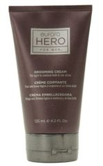 Eufora Hero For Men Grooming Cream 4.2 oz