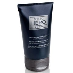 Hero Revitalizing Treatment 4 oz