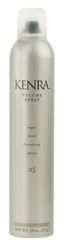Kenra Volume Hair Spray 10oz