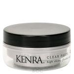 Kenra Clear Paste 3.4 oz