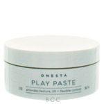 Onesta Play Paste 2z