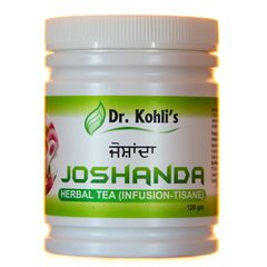 Joshanda Tea 60 gm