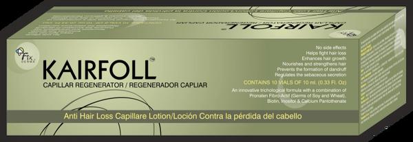 Kairfoll Anti Hair Loss Capillare Lotion