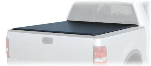 Agricover Ford Lincoln 99 07 Super Duty 6 Feet 8 Inches Bed Roll Up Cover